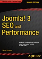 cover seo book