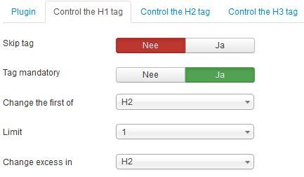 header-tags-options-h1