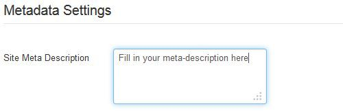 meta-description-global-configuration-joomla