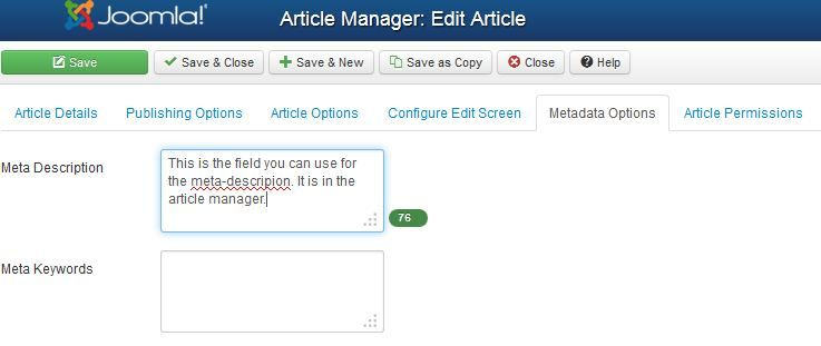 meta-description-joomla-2