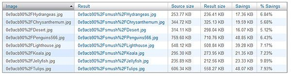 smush-it-for-reducing-image-size