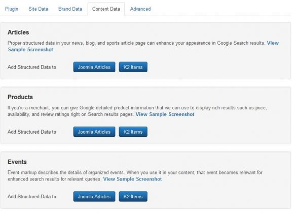 google s structured data guidence Google uses structured data that it finds on the web to understand the content of  the page, as well as to gather information about the web and the world in.