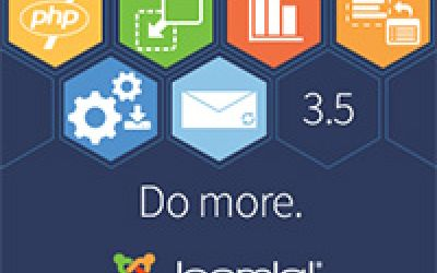 Small SEO improvements in Joomla 3.4.2