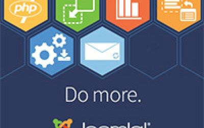 Joomla! 3.3: Microdata and Performance improvements