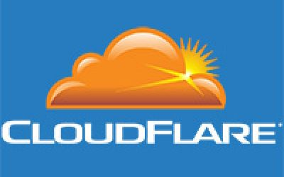 CloudFlare: the easiest (free) CDN?