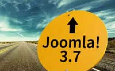 Creating multi-language websites got even easier in Joomla 3.7