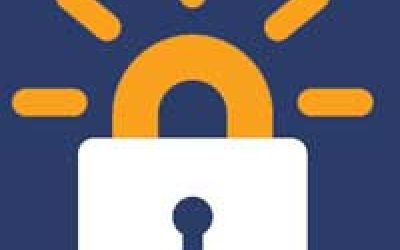 Let's Encrypt: SSL for free