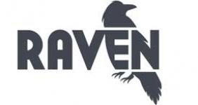 Raven Tools: Full SEO Analysis