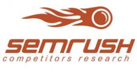 SemRush: Full SEO Analysis Service