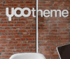 Yootheme Pro review betreffende Performance & SEO